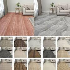 details zu pvc fliesen selbstklebend laminat dielen vinylboden 55 stk 5 11m vinyl fliesen