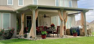 Patio Covers Boise Id by Sunrooms Pergolas Patio Covers Screen Rooms