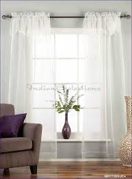 Spring Loaded Curtain Rods Uk by Interiors Amazing Curtain Bar B U0026m Curtain Pole 10 Foot Tension