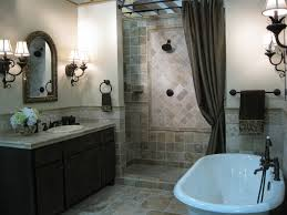 The Tile Shop Greenville Sc shower curtains the tile shop design by kirsty