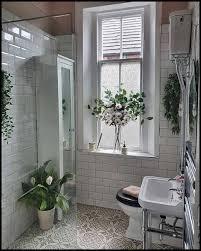 40 befriedigende badezimmer designs für familien die einen