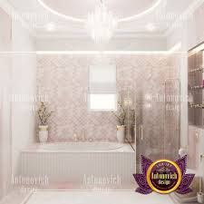 Home Design Bathroom Design Simple Super Best Simple Bathroom