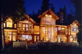 Mountain Architects: Hendricks Architecture Idaho – Timber Frame ... Twostory Post And Beam Home Under Cstruction Part 7 River Hill Ranch Heritage Restorations One Story Texas Style House Diy Barn Homes Crustpizza Decor Plans In Vt Timber Framing Floor Frames Small And Momchuri Designs Design Ideas Mountain Architects Hendricks Architecture Idaho Frame Rustic Contemporary Bathrooms Fit With A Beautiful Pictures Interior Martinkeeisme 100 Images