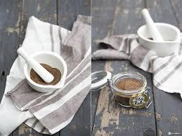 diy bbq rub geschenke aus der küche selbermachen