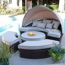 Portofino Patio Furniture Replacement Cushions by Patio Furniture Give Portofino Patio Furniture Portofino