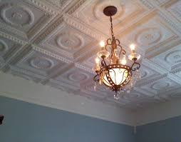 Genesis Ceiling Tiles Home Depot by Exceptional Image Of Drop Tile Ceiling Amazing Armstrong Drop