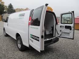 Enterprise Moving Truck Rental Reviews | Best Truck Resource 2017 Chevrolet Express 2500 Cadian Car And Truck Rental Rentals Rv Machesney Park Il Cargo Van Rental In Toronto Moving Austin Mn North One Way Van Montoursinfo Truck For Rent Hire Truck Lipat Bahay House Moving Movers Vans Hb Uhaul Coupons For Cheap Kombi Prevoz Za Selidbu Firme Pinterest Passenger Starting At 4999 Per Day Ringwood Rates From 29 A In Tx Best Resource Carry Your Crew The 5ton Cab Avon