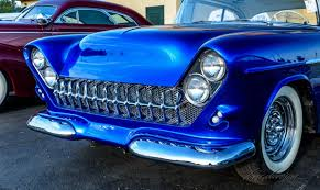 100 Cape Cod Cars And Trucks Event Coverage The Custom Car Revival 2017 Page 3 The HAMB