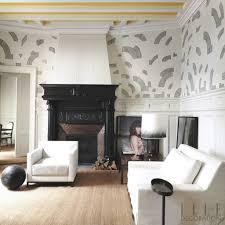 Elle Decor Bedrooms Bedroom Decoration Ideas Designs Home