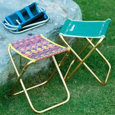 Outdoor Folding Stool 7075 Aluminum Alloy Fishing Chair Portable Travel  Beach Ch The Best Camping Chairs Available For Every Camper Gear Patrol Outdoor Portable Folding Chair Lweight Fishing Travel Accsories Alloyseed Alinum Seat Barbecue Stool Ultralight With A Carrying Bag Tfh Naturehike Foldable Max Load 100kg Hiking Traveling Fish Costway Directors Side Table 10 Best Camping Chairs 2019 Sit Down And Relax In The Great Cheap Walking Find Deals On Line At Alibacom Us 2985 2017 New Collapsible Moon Leisure Hunting Fishgin Beach Cloth Oxford Bpack Lfjxbf Zanlure 600d Ultralight Bbq 3 Pcs Train Bring Writing Board Plastic
