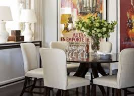 Country Dining Room Ideas Uk by Diningom Decorating Ideas Uk Decor Small Space Modern Blue Walls