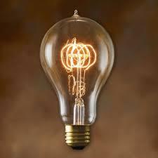 258 best topbulbedison images on edison bulbs