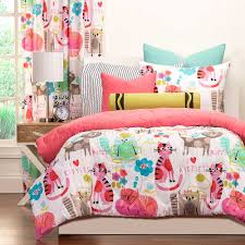 Chicago Bulls Bed Set by Girls Teen Bed Sets Teen Bedding For Girls Girls Teen
