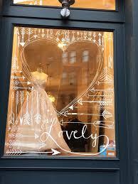 Exceptional Shops Windows Best VM INSPIRATION Images On Pinterest Display