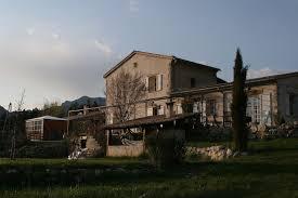 chambres d hotes castellane les hauts de l escoulaou gîtes de charme et chambres d hôtes à