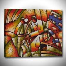 World Famous Paintings Picasso Painting Picassos Abstract Woman Hand Wholesale PFB 001