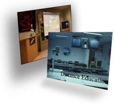 Nd Itd Help Desk by Satellite Education U2013 Nueta Hidatsa Sahnish College