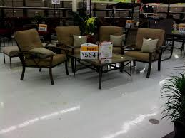 Outdoor Sectional Sofa Big Lots by Furniture Furniture Resin Wicker Patio Furniture Menards Outdoor