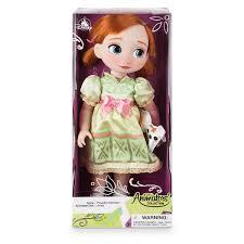 Elsa Sketchbook Ornament Frozen ShopDisney
