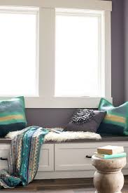Deep Purple Bedrooms by Yes Your Wall Color Does Make A Difference Schneiderman U0027s The