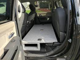 Platform Bench For Our Pick-up Truck - Album On Imgur Amazoncom Toyota Tacoma Front Solid Bench Seat Covers Triple 21999 Ford F1f250 Super Cab Rear With Separate Furrygo Car Truck Cover The Paws Mahal 861991 Regular High Back With Weathertech Blackrear Floorlinertoyotatundra Double Cab2004 F150 Swap Youtube Durafit 12013 F2f550 Crew Silverado Cabin Is Capable Comfortable And Connected Realtree Switch Black Camo Where Can I Buy A Hot Rod Style Bench Seat Saddle Blanket Truck Bench Seat Cover For My Ford F100 Outland Console 175929 At Sportsmans Guide