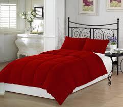 Twin Xl Bed Sets by Bulk Wholesale Discount Twin Xl Sheets U0026 Bedding Twin Xl Size