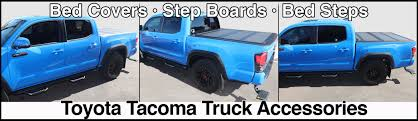 Toyota Tacoma Truck Accessories - Truck Access Plus 2018 Toyota Tacoma Accsories Youtube For Toyota Truck Accsories Near Me Tacoma Advantage Truck 22802 Rzatop Trifold Tonneau Cover Are Fiberglass Caps Cap World 2017redtoyotamalerichetcover Topperking Bakflip F1 Autoeqca Cadian Dodge 2016 Beautiful Blacked Out Trd Grill On Toyota Double Cab Specs Photos 2011 2012 2013 2014 Bed Upcoming Cars 20