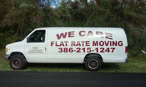 About Us - We Care Affordable Florida Moving Provide All The Support On Your Moving Day With Competive Rates How To Get A Better Deal Moving Truck Simple Trick Hire Company Angies List Company Antons Movers Best Boston Flat Rate Cargo Van Rental Rent A Uhaul Melbourne Cheap 100 Cars Car Next Door Movers Moving Company Palo Alto Ca Redwood City Labor Chapter Three Complexities Associated Developing Trip Insurance Washington State Seattle Wa Penske Reviews So Many People Are Leaving Bay Area Shortage Is Much Does Cost Movingcom
