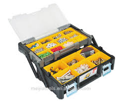 Tool Box, Tool Box Suppliers And Manufacturers At Alibaba.com
