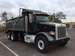Peterbilt Dump Trucks In Delaware For Sale ▷ Used Trucks On ... Used 2009 Intertional 4000 Series 4300 Beverage Truck For Sale Used 2016 Peterbilt 389 Tandem Axle Sleeper For Sale In De 1300 Best Pickup Trucks To Buy In 2018 Carbuyer Intertional In Delaware For Trucks On Dealer Dropin Thomas Hardie Commercial Motor Landscaping Cebuflight Com 17 Isuzu Landscape Mack Buyllsearch New Ford Dump Plus Tri Axle Together With Reefer Trucks Useds Dover At Kent County Sales Co Western Star Hpwwwxtonlinecomtrucksforsale Jh Webb Auto Sales
