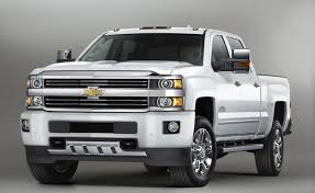 Chevrolet : New Chevy Trucks For 2017 Triumph 2017 Chevy Silverado ... Forbidden Fruit 5 Small Pickup Trucks Americans Cant Buy The Chevy Truck Atamu Gmc 2014 Gmc Canyon New Colorado Diesel Price 2016 2018 Midsize Chevrolet Or Crossover Makes A Case As Family Vehicle Twelve Every Guy Needs To Own In Their Lifetime 1955 Pickup Truck Small Block V8 Manual Box Short Work Best Midsize Hicsumption And The Misnomer Top 10 Suvs In 2013 Vehicle Dependability Study For 2017 Triumph Silverado Wicked Sounding Lifted 427 Alinum Smallblock Racing
