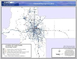 Report On Traffic Safety In The Denver Region Truck Versus Median Crash Backs Up Traffic In Both Directions On I Truckdomeus Rush Center Denver Commerce City Colorado Wikipedia Announces Major Renovations To Facilities Across The Us Gets Brand New Texas Aggregates And Concrete Association 72018 Directory 180 Paper Food Menu California Wrap Runner Msp Airport Works Around Clock Ppare For Holiday Travel Rush Five Tips Enjoying Civic Eats This Summer Westword Pre Posttheater Ding