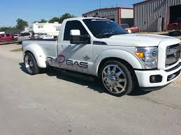 Custom Trucks With 24 Inch 8 Lug Rims And Ford 20f350 202011 Up ...