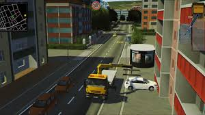 100 Driving Truck Games Tow Truck Games To Download