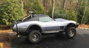 Lifted 1976 Chevrolet Corvette With A Pickup Bed Is The Best ... Truck Fest 1976 Chevy Truck Parts Transmission Swap Chev K10 I Have A Shortbox Gmc 4x4 Cdition 1 2 Ton Pickup 350 Ac Tilt Grhead1968 Chevrolet Silverado 1500 Regular Cab Specs Photos Fast Lane Classic Cars Chevy Silverado For Sale Light Blue Youtube 196776 Chevy Truck Window Crank W Black Knob Each Fits Gm 7387com Dicated To 7387 Full Size Trucks Suburbans And Im Liking Trucks The Great First Gear Mendon Fire Dept Dodge 8 Lowlife Of Square Body Chevroletgmc Page Trukkz
