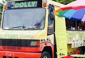 Dolly's Sister Vegan Cafe And Bar | Forte Vegan Food Truck Vector Illustration Stock Nezboyz Veg Fest Vancouver Elles Travels And Veggie Eats Street Van Of Cartoon Toronto Is Getting An Indian Thai Vegan Food Truck People Being Served At A Street Wagon In Yaletown Crunk Memphis Trucks El Mero Taco Just Biot Happycow Fork On The Road Festival Alaide Karma Chamealeon Vegetarian Event The Park Melbourne