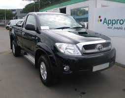 Types Toyota Trucks Lovely 2014 Toyota Hilux 3 0d 4d Raider A T New ... Hot News 20 New Types Toyota Trucks Price And Review All Leasebusters Canadas 1 Lease Takeover Pioneers 2016 Toyota Of List Of Popular 2018 Tacoma For Sale In San Bernardino Ca The Amazing 2017 Regular Cab Top Car Release 2019 20 Trd Offroad An Apocalypseproof Pickup Hilux Towing Capacity Awesome Tundra Arrives With A Diesel Powertrain 82019 Pro Speed