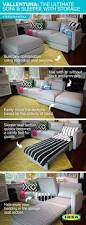 Friheten Corner Sofa Bed Skiftebo Beige by Best 25 Ikea Sofa Bed Ideas On Pinterest Sofa Beds Day Bed And