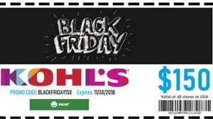 Steer Clear Of Scam Offering $150 Black Friday Coupon From ... 30 Off Kohls Coupon Event Home Facebook Order Online Pick Up In Stores Today 10 50 6pm Codes 2015 Enjoy To 75 Discount Visually Mystery Code Did You Get A 40 Coupons And Insider Secrets Coupon How Five Best Worst Things Buy At 19 Secret Shopping Hacks For Saving Money Macys Cyber Monday 2019 Deals On Xbox One Fbit Shop Week Sale Cash Save Big Your With These Printable Discounts Promo 20 5pm Promo Code Las Vegas Groupon Buffet