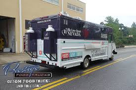 100 Buy Used Food Truck The Customer Prestige S Also Offers S