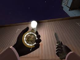 Tf2 Halloween Maps Ip by Team Fortress 16 Free Go Play It