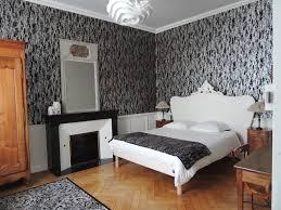chambre d hote a nantes la maison d hôtes nantes centre chambres d hôtes nantes