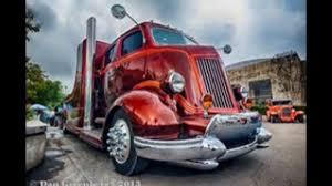 100 Coe Trucks Cool Old Coe Trucks YouTube