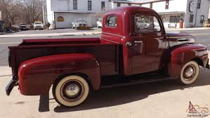 1948 Ford F1 All Original Older Frame Off Restoration, Beautiful Truck 1948 Ford F1 All Original Older Frame Off Restoration Beautiful Truck Topworldauto Photos Of F750 Photo Galleries 1983 F150 Car V10 Fs19 Farming Simulator 19 Mod Mod A Little History Truck Enthusiasts Forums New 2019 Super Duty F350 Drw Zelienople 45 1945 Pickup For Sale Classiccarscom Cc1134557 Longtime Hauling Career Over This Ppares To Meet The Crusher Pin By Dan Norris On Black Rims Matter Pinterest Cc1154573 Used Green 2016 F150 Stk Hp55647 Ewalds Hartford F550 4x4 Altec At40mh Bucket Crane In