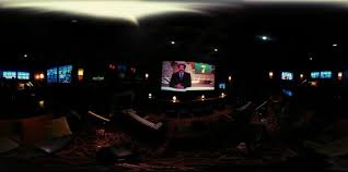 Cinetopia Living Room Theater by Cinetopia Vancouver Mall 23 All You Need To Know Before You Go