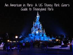 When Does Disneyland Remove Christmas Decorations by An American In Paris A Us Disney Park Goer U0027s Guide To Disneyland