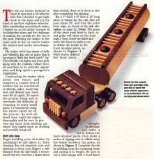 Wooden Toy Tanker Truck Plans • WoodArchivist Peterbilt Truck With Flatbed Trailer And 2 Farm Tractors Diecast The First Two Hess Toy Minis For 2018 Have Been Revealed Rmz City Diecast 164 Man Oil Tanker End 372019 427 Pm Buy Fire Brigade Online In India Kheliya Toys Siku 1331 Scania Milk Shop Toys Instore Online Bruder Mack Granite Vehicle Bta02827 Adventure Force Big Rig Water Walmartcom 1911 Ladder Taylor Made Trucks Hersheys 3dome Tank Car Ex Tgs Fuel Kg Electronic Intertional Model Pullback Action 1950s Buddy L Texaco For Sale Antiquescom Classifieds