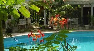 Best Price on Orchard Garden Hotel in Nassau Reviews