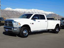 2012 Used Ram 3500 LARAMIE At Watts Automotive Serving Salt Lake ... 2012 Dodge Ram 1500 St Stock 7598 For Sale Near New Hyde Park Ny Ram Quad Cab Information Preowned Laramie Crew Pickup In Burnsville 3577 4d The Milwaukee Area Mossy Oak Edition Chicago Auto Show Truck Express Pekin 1287108 Truck 3500 Hd Unique Review Car Reviews Dodge Cariboo Sales Longhorn Review Pov Drive Exterior And Volant Cold Air Intake 2500 2011 Youtube Used 4wd 169 At Sullivan Motor Company