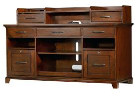 Armoire ~ Hooker Computer Armoire Desk Definition Dictionary ... Computer Table Exceptional Armoire Desk Image Concept Ashley Fniture Styles Yvotubecom Beautiful Collection For Interior Design Hooker Home Office Grandover Credenza Hutch Black Small House Elegant Inspiring Bedroom Cabinet Powell Clic Cherry Jewelry And Solid Intricate Delightful Ideas How To Stunning Display Of Wood Grain In A Strategically Creek 502910464